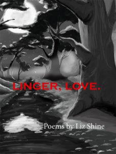 Linger Love Thumbnail