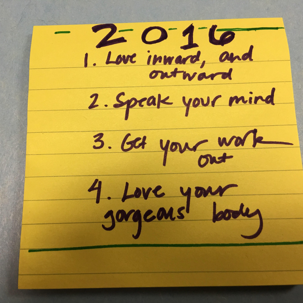 new year mantras