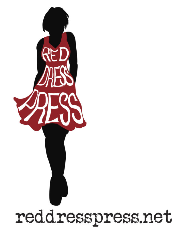 reddresspress.net editing services